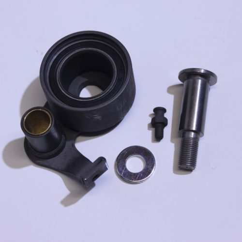 Engines Parts For Sale - Land Cruiser Spare Parts
