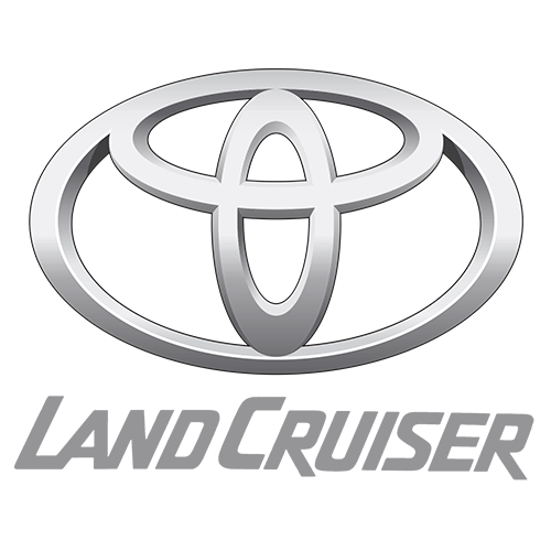 Toyota Land Cruiser Diff Casing Front Fj75 Land